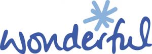 Wonderful.org, donate, donation, fundraising